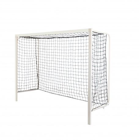 Buts de Handball scolaires mobiles 3.0x2.0m