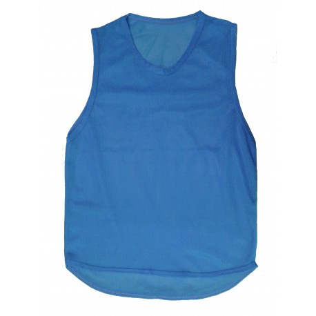 Chasuble taille M