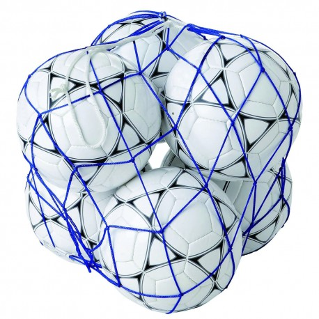 Filet porte ballons (10-12 ballons)