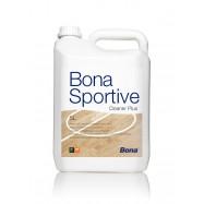 Nettoyant concentré pour parquet sportif -  BONA SPORTIVE CLEANER PLUS