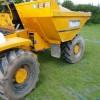 Nappe de renforcement de pelouse - GRASSPROTECTA