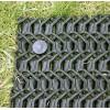 Tapis de protection de sol flexible et antidéparant BODMAT