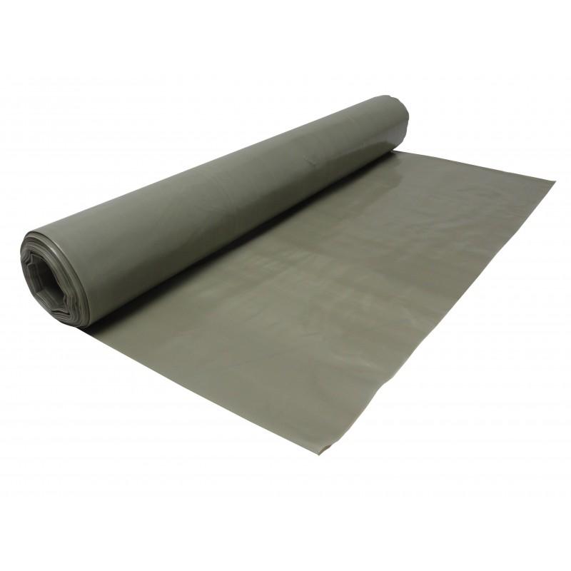 Membrane pare-vapeur 200µm pour parquet