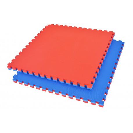 Tatami Puzzle Karaté