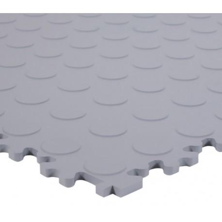 Dalle PVC sol industriel - Pastille