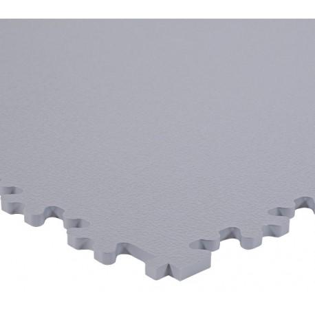 Dalle PVC sol commercial - Texturée