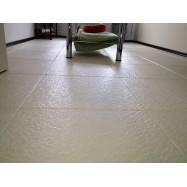 Dalle PVC sol commercial - Aspect ardoise