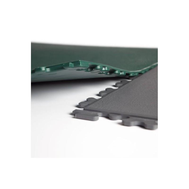 Dalle PVC sol commercial - Excel
