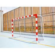 Filets pour buts de Handball