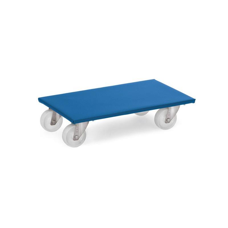Rouleurs pour meubles
