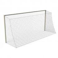 Filets pour minibuts de Handball