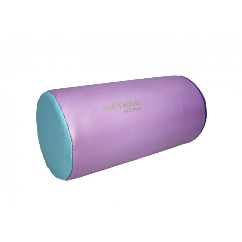 Module Motricité Cylindre
