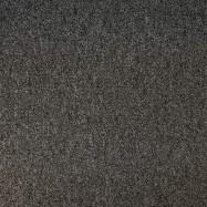Dalle moquette 50 x 50 - TECSOM Prima Ligné
