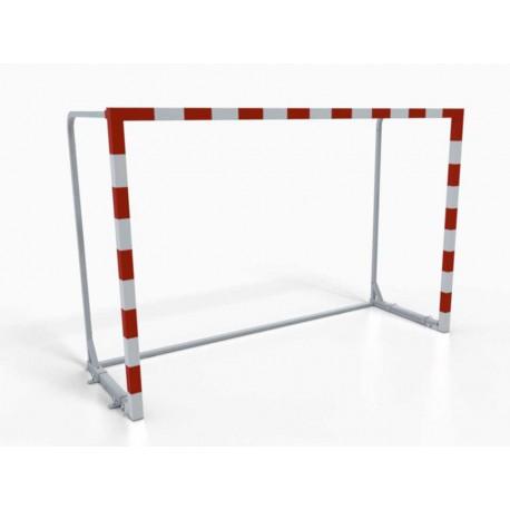 Buts de Handball Compétition repliables sans crochet