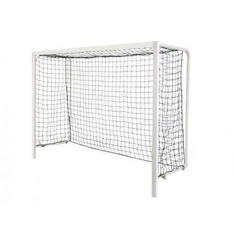 Buts de Handball scolaires à sceller 2.4x1.7m