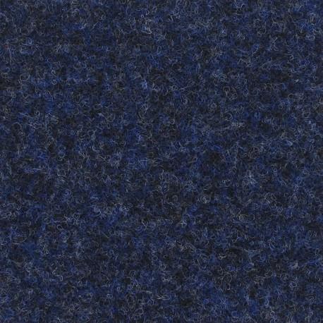 Dalle de moquette CONCORD (1 m x 1 m)