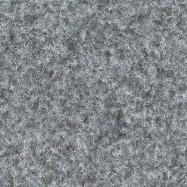 Dalle de moquette EFFEX (1 m x 1 m)
