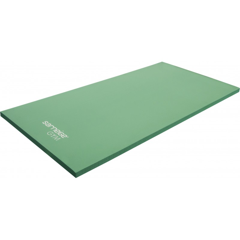 Tapis d'initiation COMPACT SCOLAIRE 40