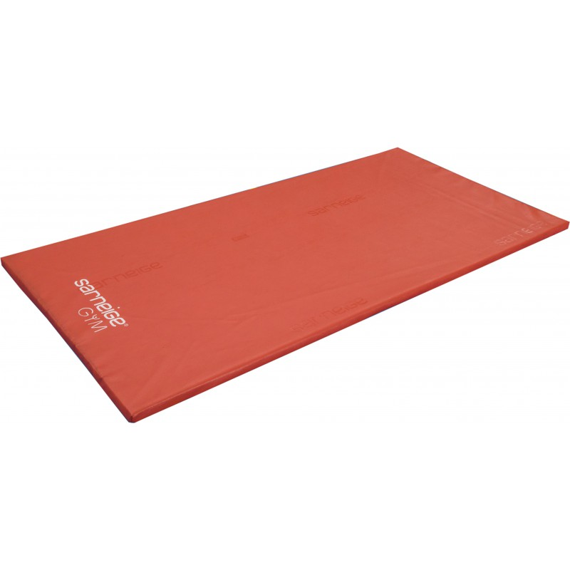 Tapis d'initiation Scolaire 30
