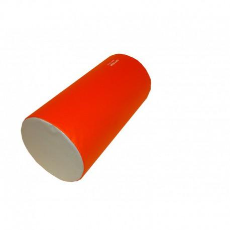 Mini Cylindre