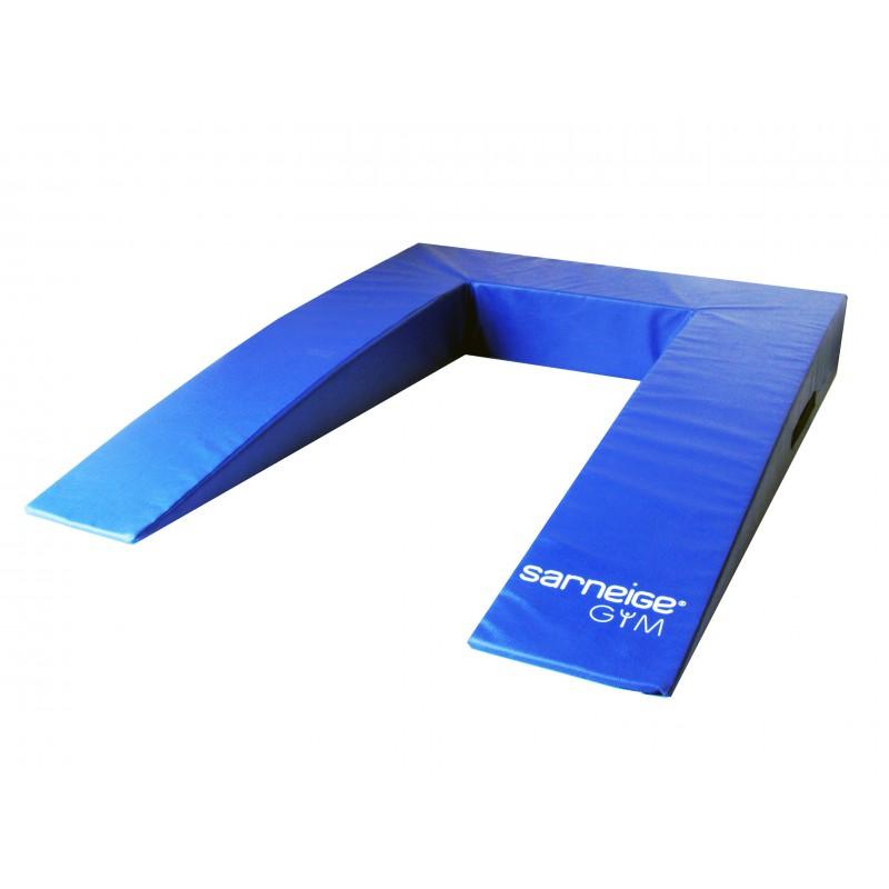 Protection Tremplin