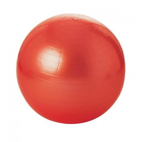 Balle Gymnique 65