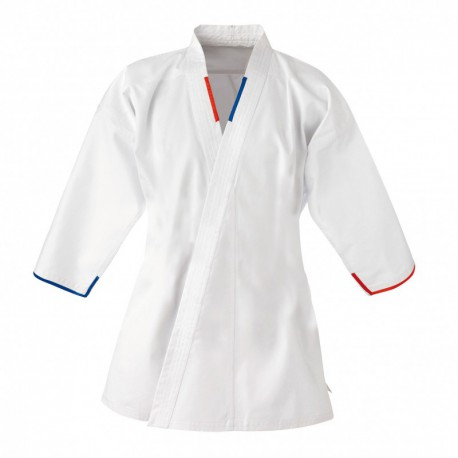 Veste de Judo