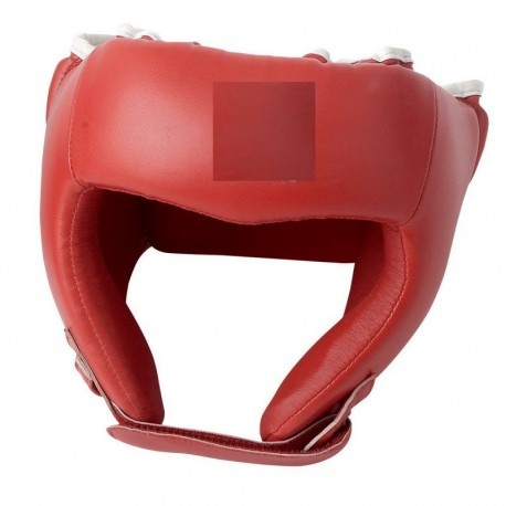 Casque Protection Junior