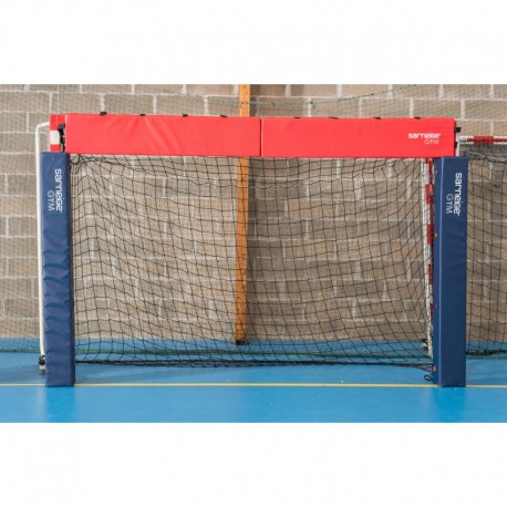 Protection Poteau de Hand Ball