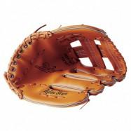 Gant Baseball pour Main Droite