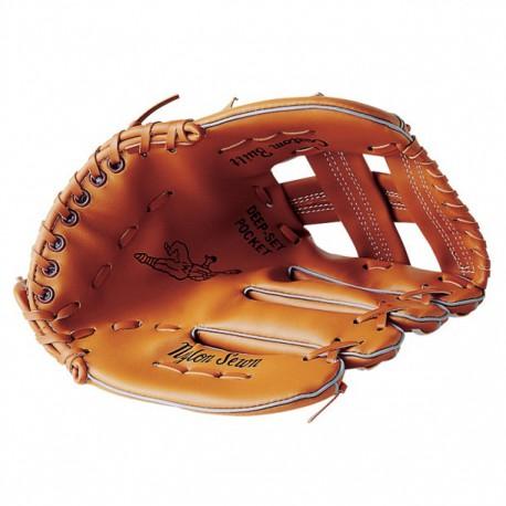 Gant Baseball pour Main Gauche