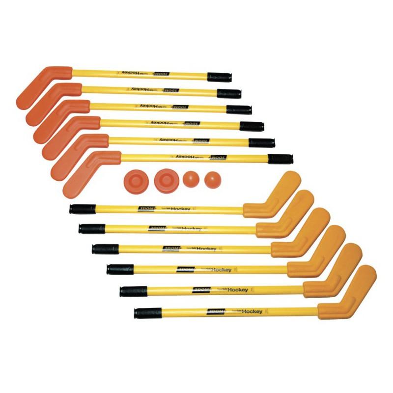 Kit Hockey Junior