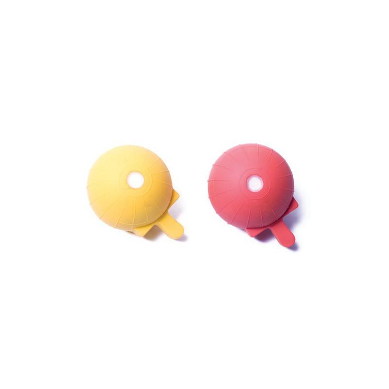 Balles Javelot - Initiation