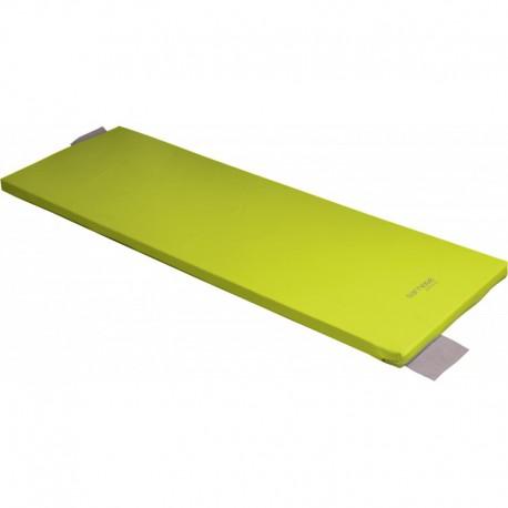 Module maternelle tapis