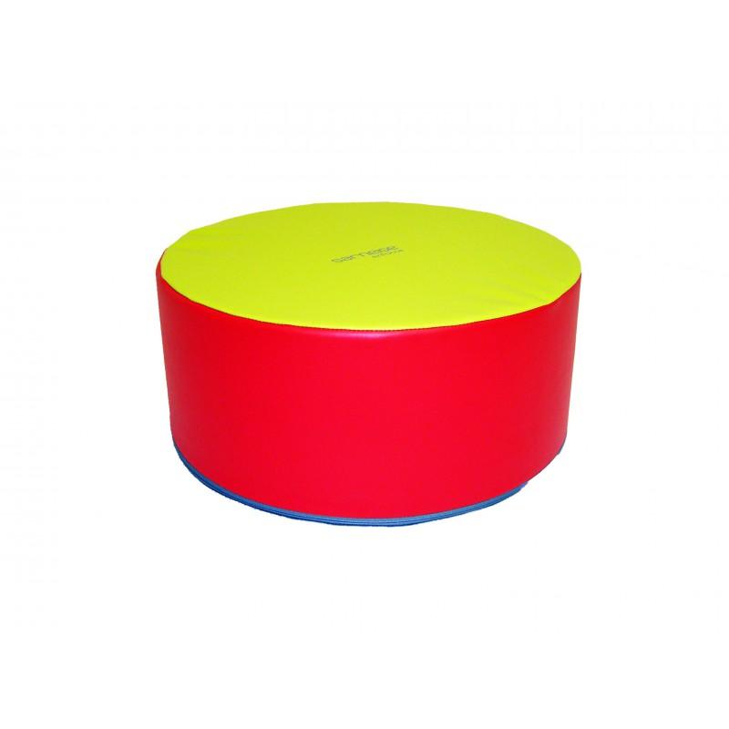 Pouf Table