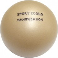 Ballon écologique