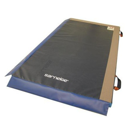 Tapis escalade 50 mm