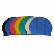 Bonnet latex