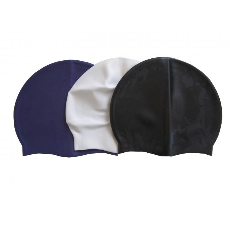 Bonnet Silicone