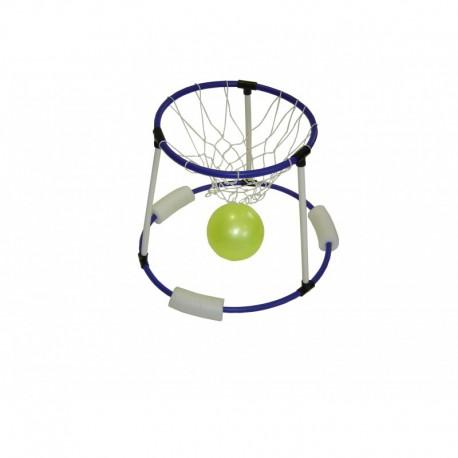 Panier de Basket-ball flottant