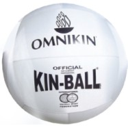 Ballon Officiel Omnikin