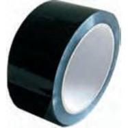 Bande adhésive PVC simple face 50mm