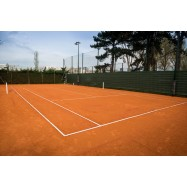 Terre artificielle MatchClay (kit complet)