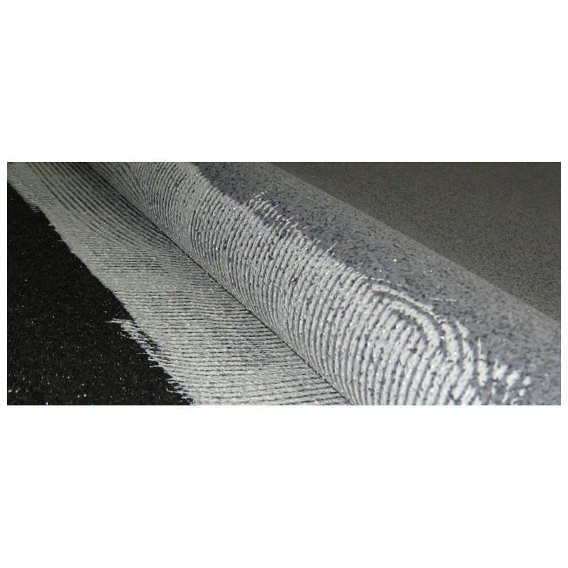Colle Glue pour sols élastiques