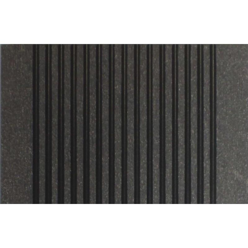 Lame Bois Composite : lame de terrasse bois composite ~ Melissatoandfro.com Idées de Décoration
