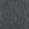 Dalle moquette 50 x 50 - BALSAN RAIN PILOTE 3D
