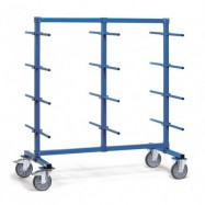 Chariot Cantilever