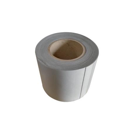 Bandes de jonction adhésive pour installation de gazon synthétique - Turf Tape