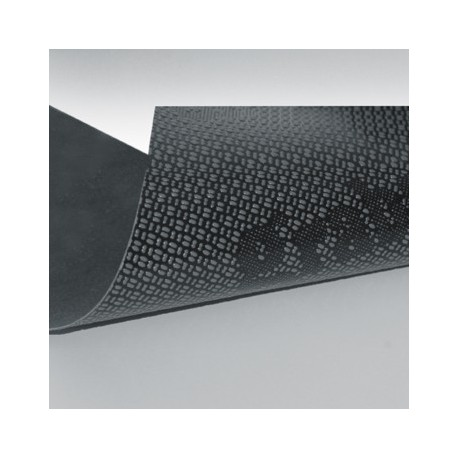 Sous-couche d'interposition en vinyle - GRABOSPORT VAPOREX T