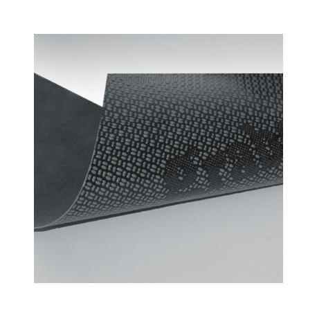 Sous-couche d'interposition en vinyle - GRABOSPORT VAPOREX 40